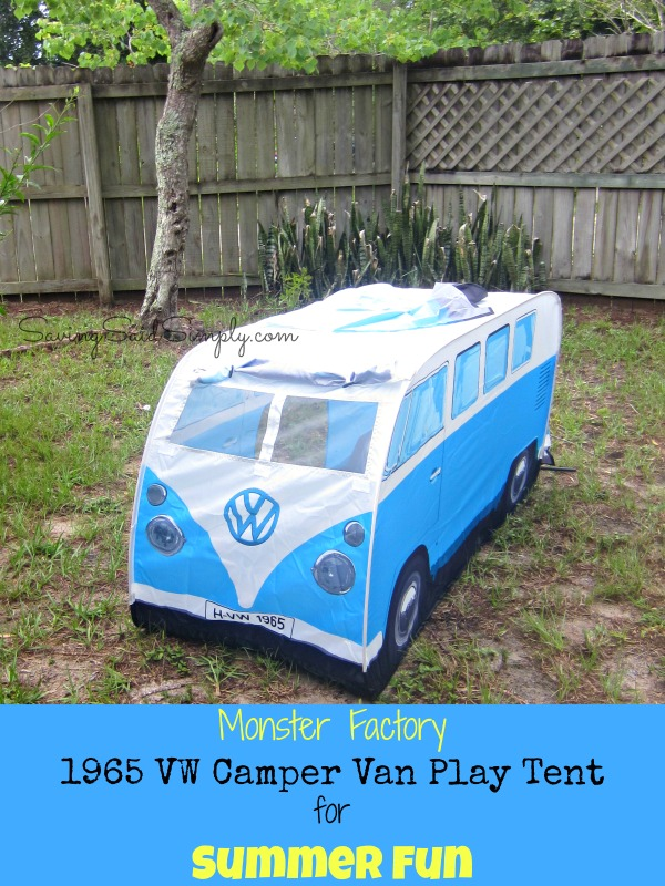 vw-van-play-tent-review