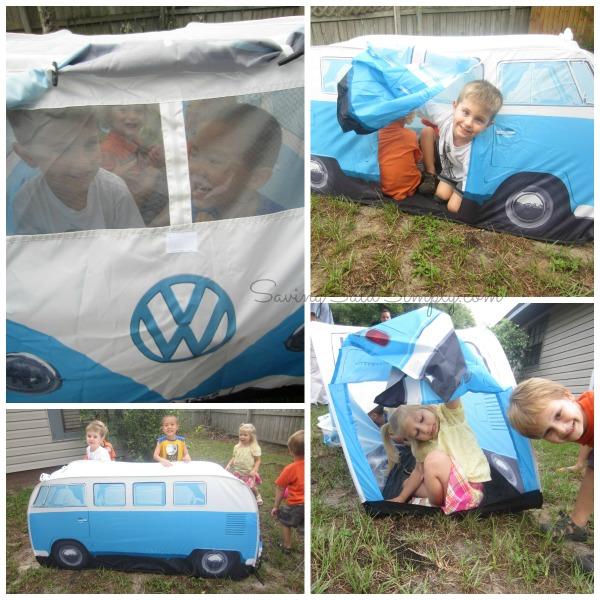 vw-van-play-tent