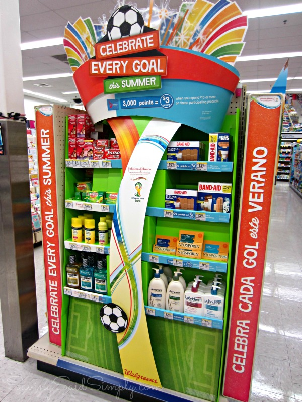 walgreens-celebrate-every-goal