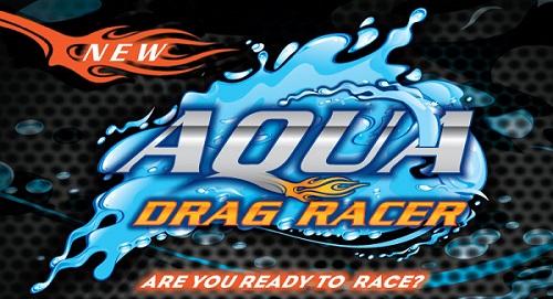 wet-n-wild-aqua-racer
