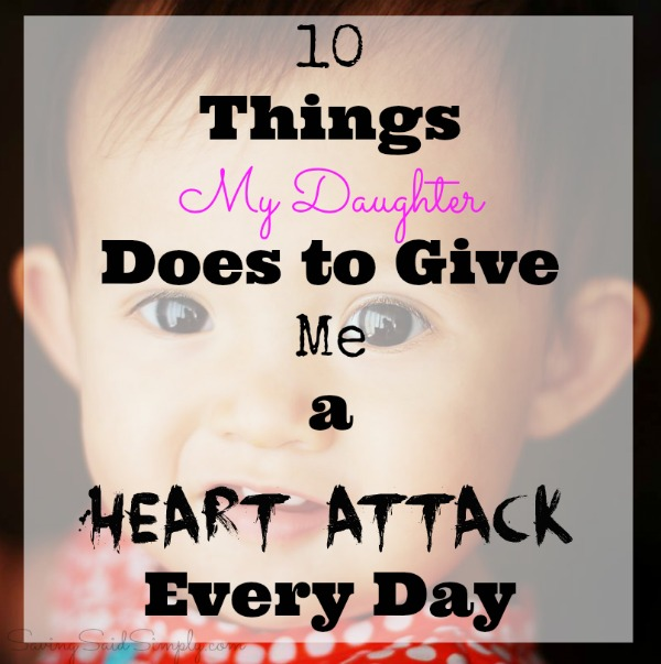 10-things-my-daughter