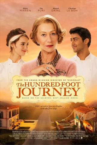 100-foot-journey-movie