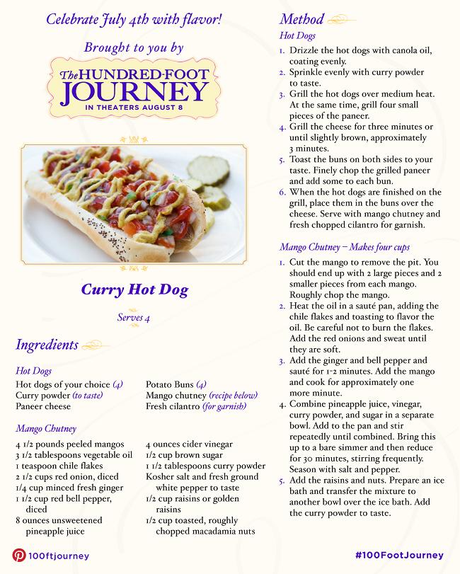 100FootJourney-hot-dog-recipe