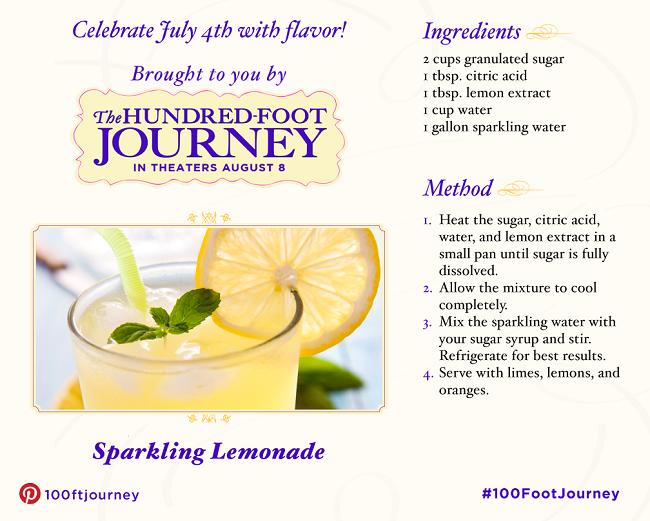 100FootJourney-sparkling-lemonade