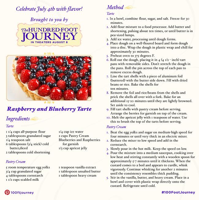 100FootJourney-tarte-recipe