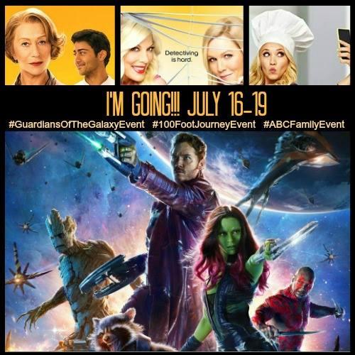 Disney-LA-Guardians-Event-big