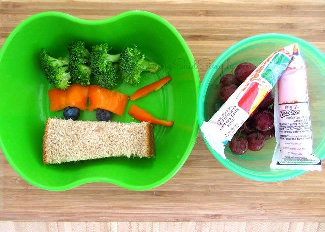TMNT-lunchbox