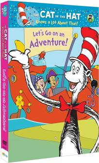 cat-in-the-hat-dvd