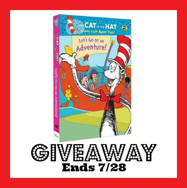 cat-in-the-hat-giveaway