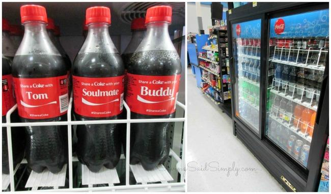 coke-walmart