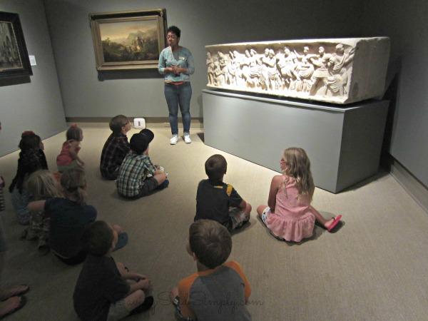 cornell-fine-arts-museum
