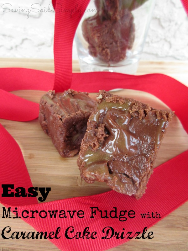 easy-microwave-fudge