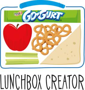 go-gurt-lunchbox