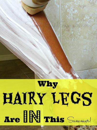 hairy-legs-summer