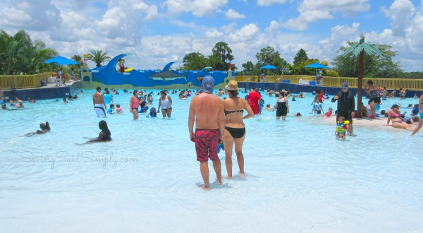 6 Reasons To Visit Legoland Florida Water Park Raising
