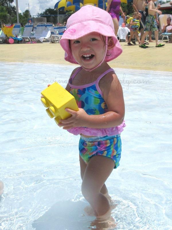 legoland-florida-water-summer