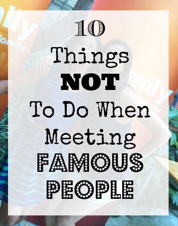 meeting-famous-people