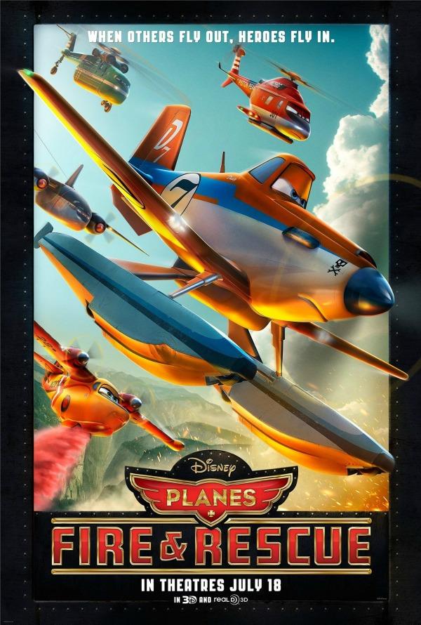 planes-fire-rescue