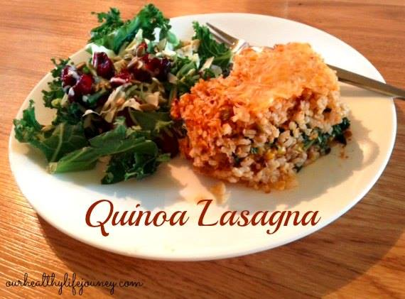 quinoa-lasagna-recipe