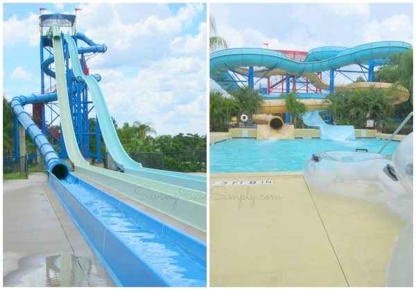 thrills-legoland-water-park