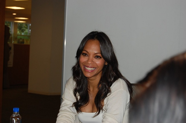 zoe-saldana-guardians-interview