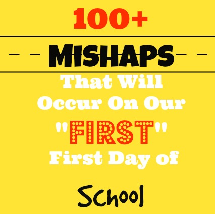 100-first-day-of-school
