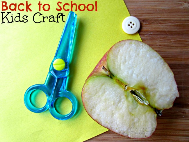 back-to-school-kids-craft
