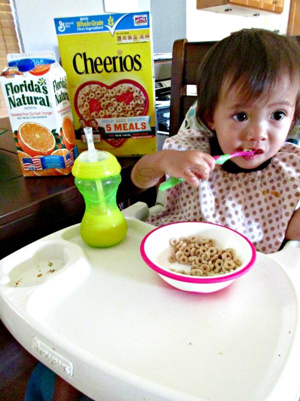 cheerios-breakfast