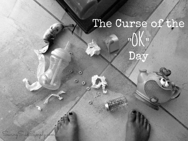 curse-ok-day