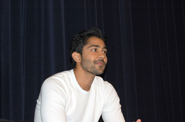manish-dayal-interview
