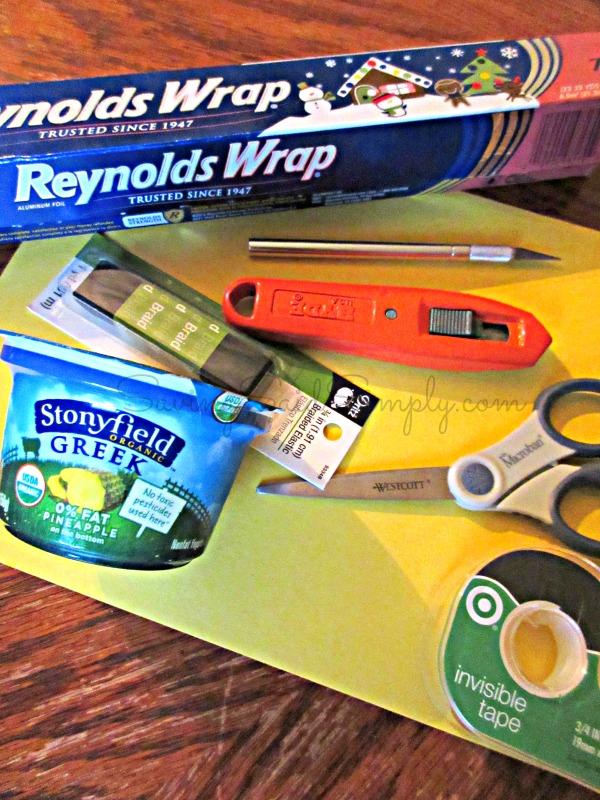 stonyfield-kids-craft-supplies