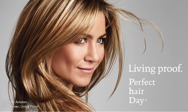 How to Get Jennifer Aniston Hair   I'm Living Proof ...   600 x 360 png 382kB