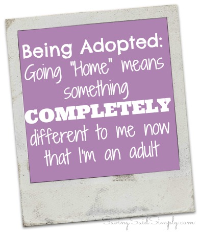 being-adopted-going-home
