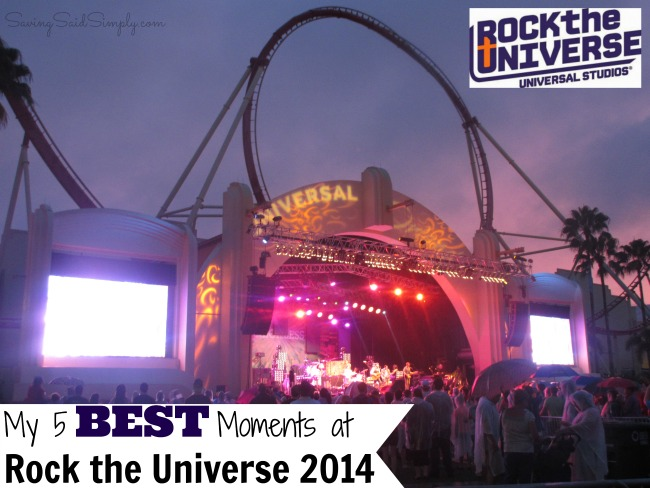 best-moments-rock-the-universe
