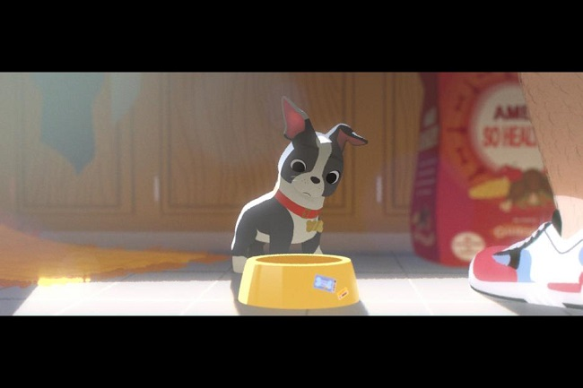 disney-feast-dog