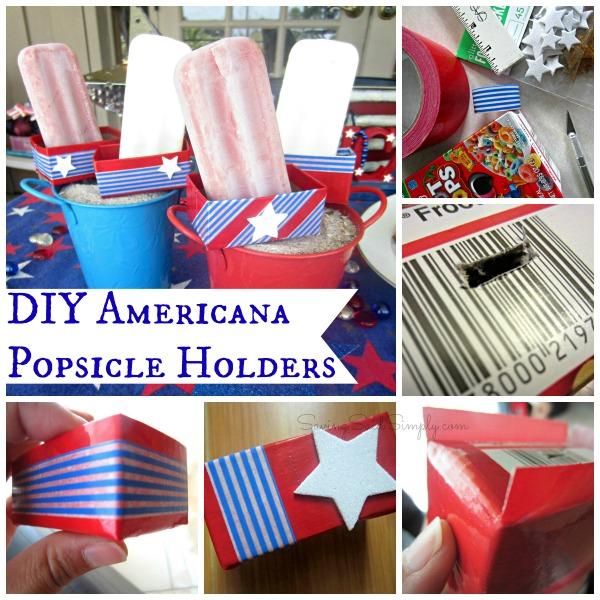 diy-popsicle-holders