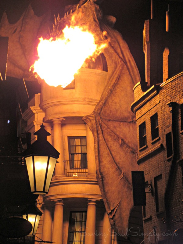 dragon-fire-diagon-alley