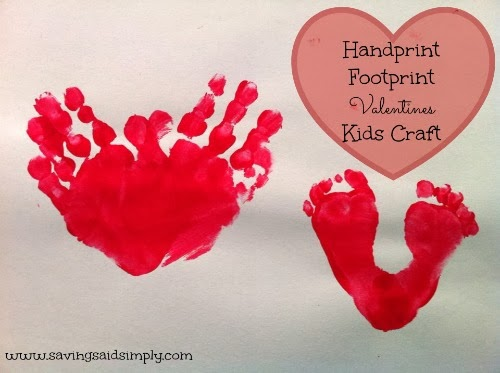 easy-valentines-craft