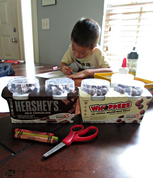 """hersheys homework """"the mission of the hershey harrisburg sports & events authority is to  and  events we first had to do our homework and create a model that."""