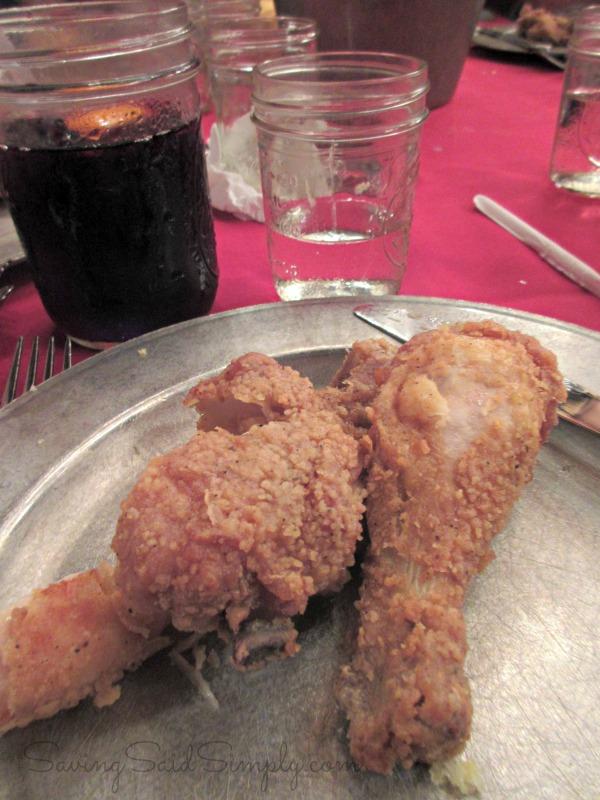 hoop-dee-doo-chicken