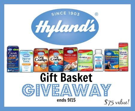 hylands-giveaway