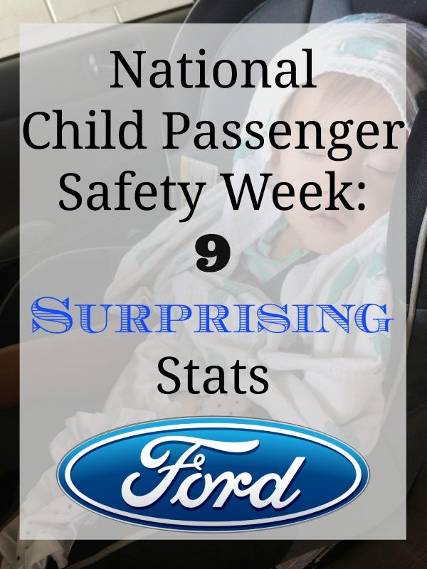 national-child-passenger-safety-week