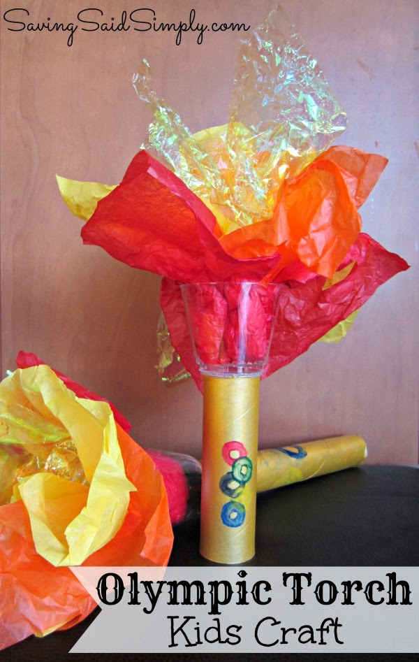 olympic-torch-craft
