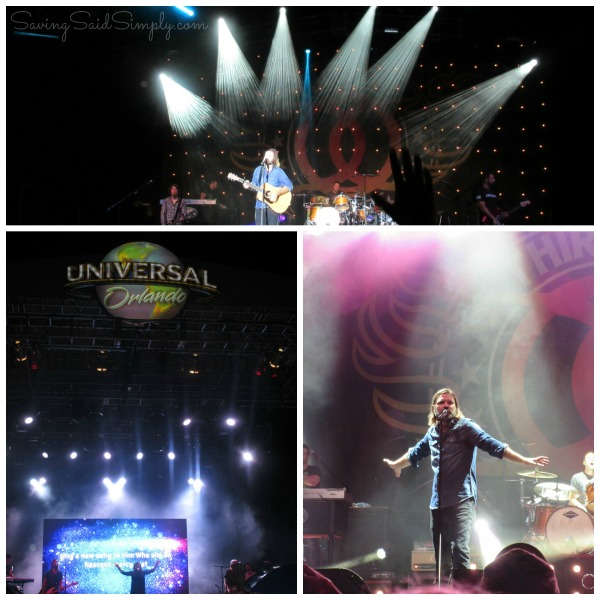 rock-the-universe-2014-concert