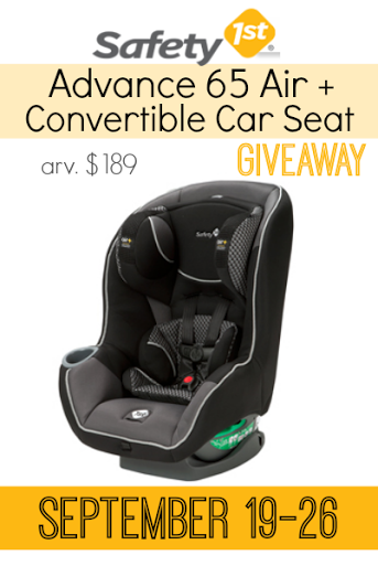 safety 1st car seat safety tips giveaway raising whasians. Black Bedroom Furniture Sets. Home Design Ideas