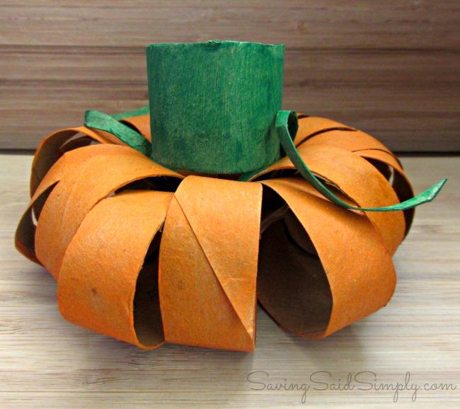 toilet-paper-pumpkin