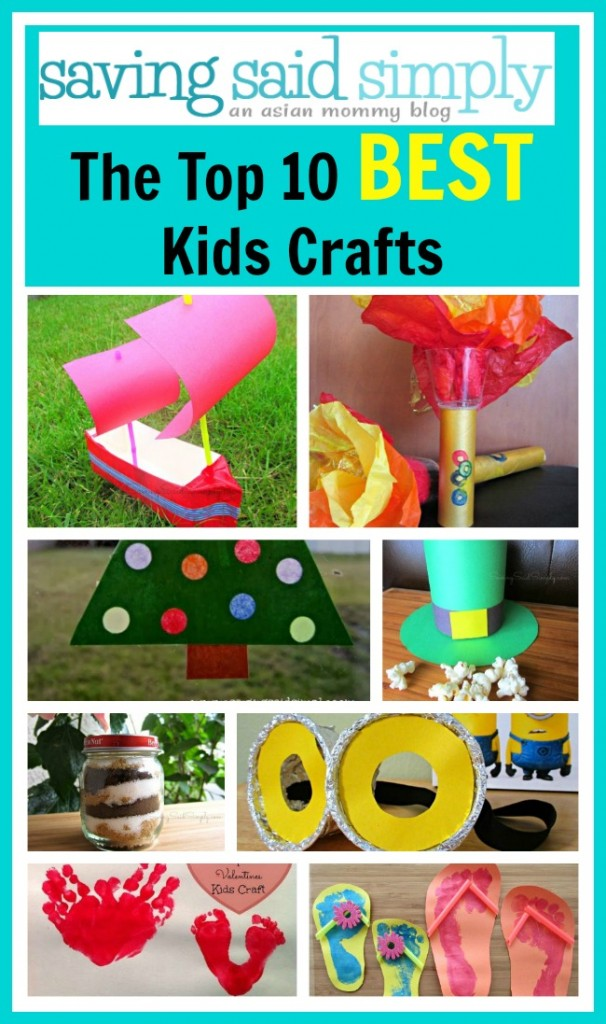 top-10-best-kids-crafts