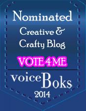 voice-boks-top-50-craft-blogs-2014