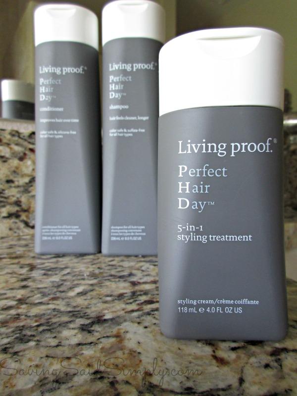 living-proof-phD