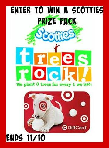 scotties-trees-rock-prize-pack